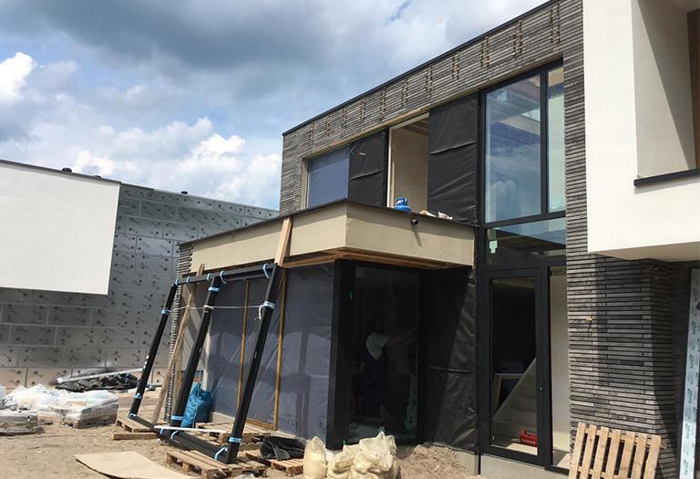 2020-07-02-nieuwbouw-huis-bouwen-768x525