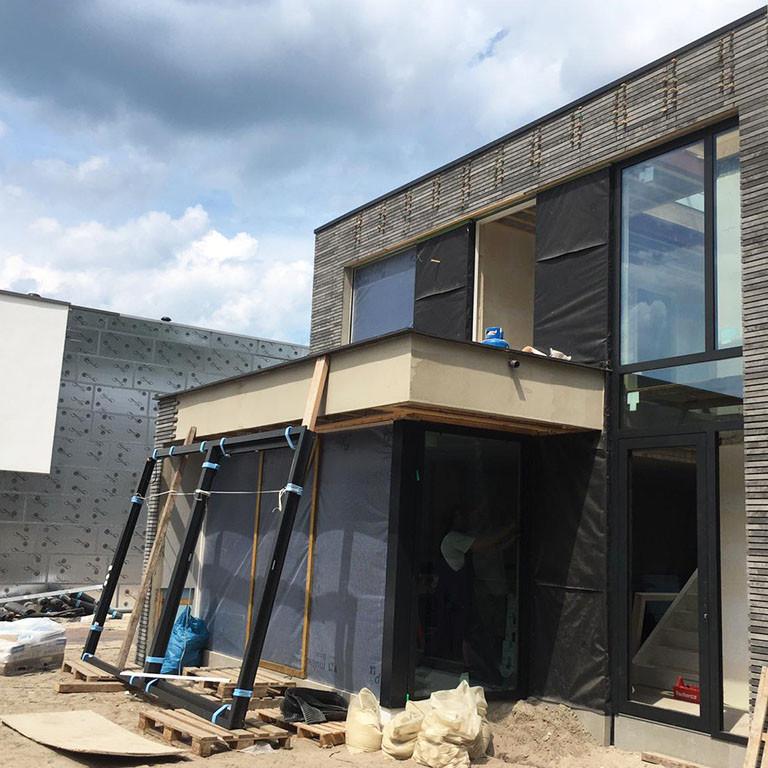 2020-07-02-nieuwbouw-huis-bouwen-768x768