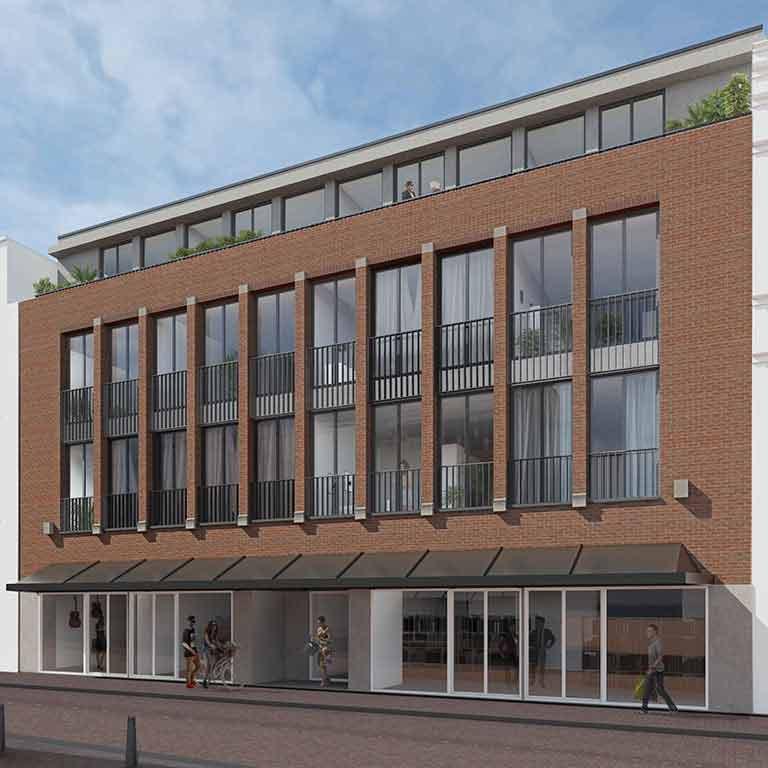transformatie-architect-den-haag-herbestemming-768x768-nieuwsbericht