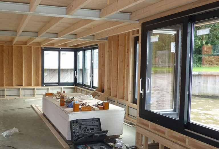 bouw-je-eigen-huis-5-compressed