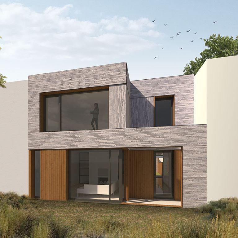 bouwjeeigenhuis-9
