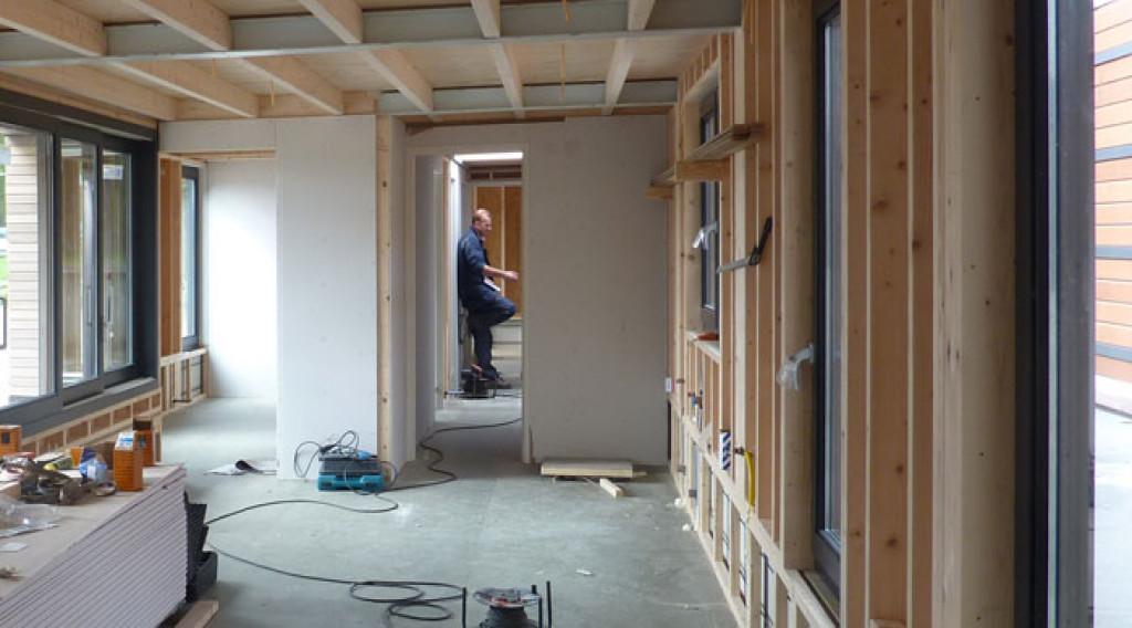 woonark-architect-bouwen-04