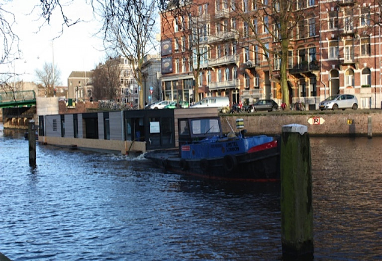 woonbootbouwenarchitect-768x525-4