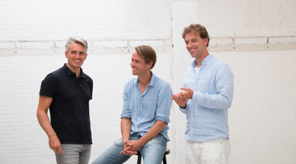 architecten-jeroen-lange-bas-v-d-broeck-maarten-innmee