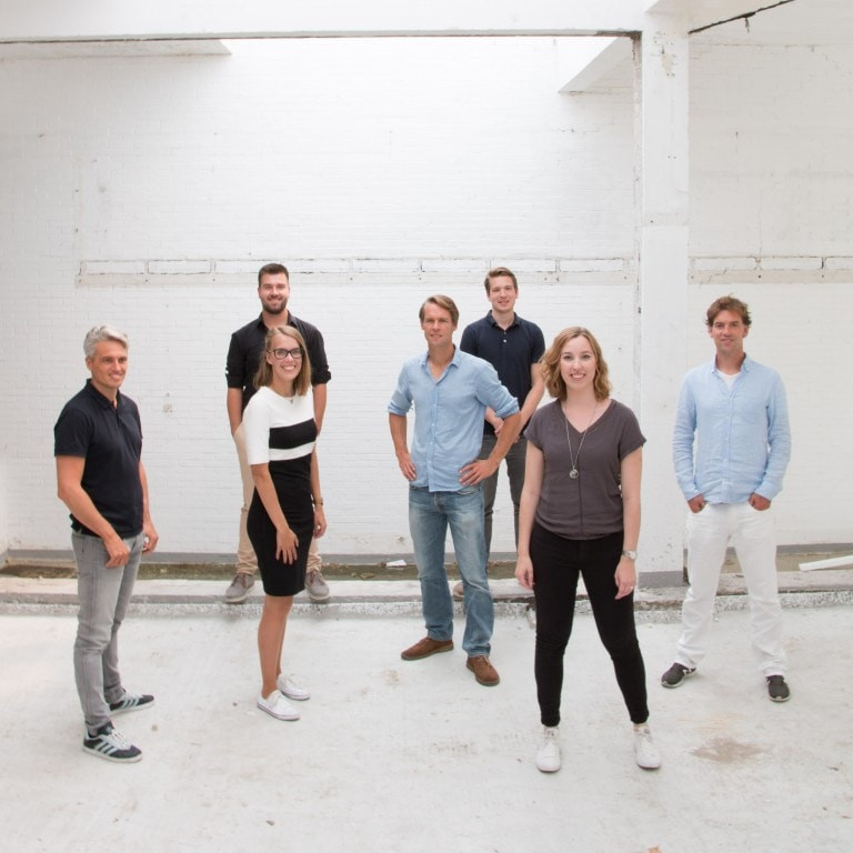 regio-architecten-team-studioschaeffer-2