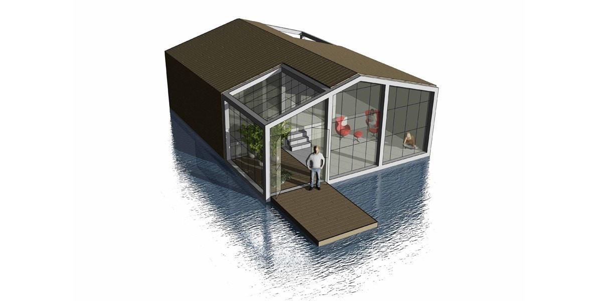 waterwoning-drijvende-woning-